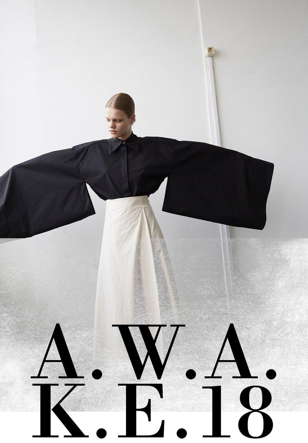 04-AWAKE-5.jpg