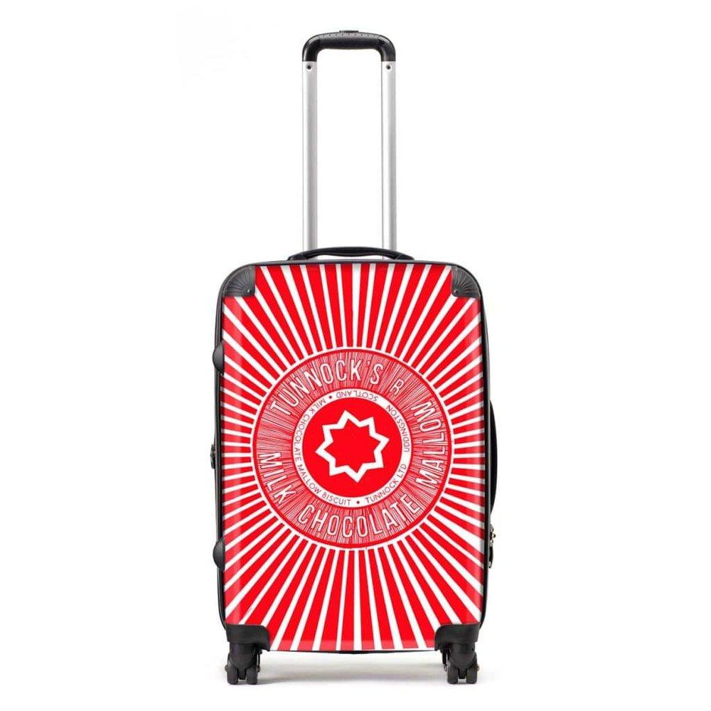 gillian-kyle-tunnocks-teacake-wrapper-suitcases-large.jpg