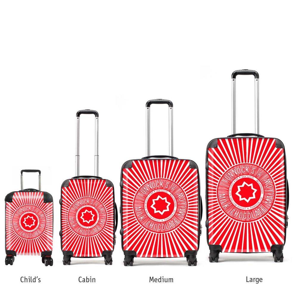 gillian-kyle-tunnocks-teacake-wrapper-suitcases-sizes.jpg