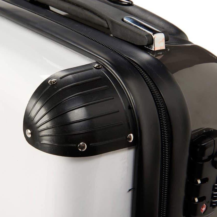 gillian-kyle-luggage-suitcase-2.jpg