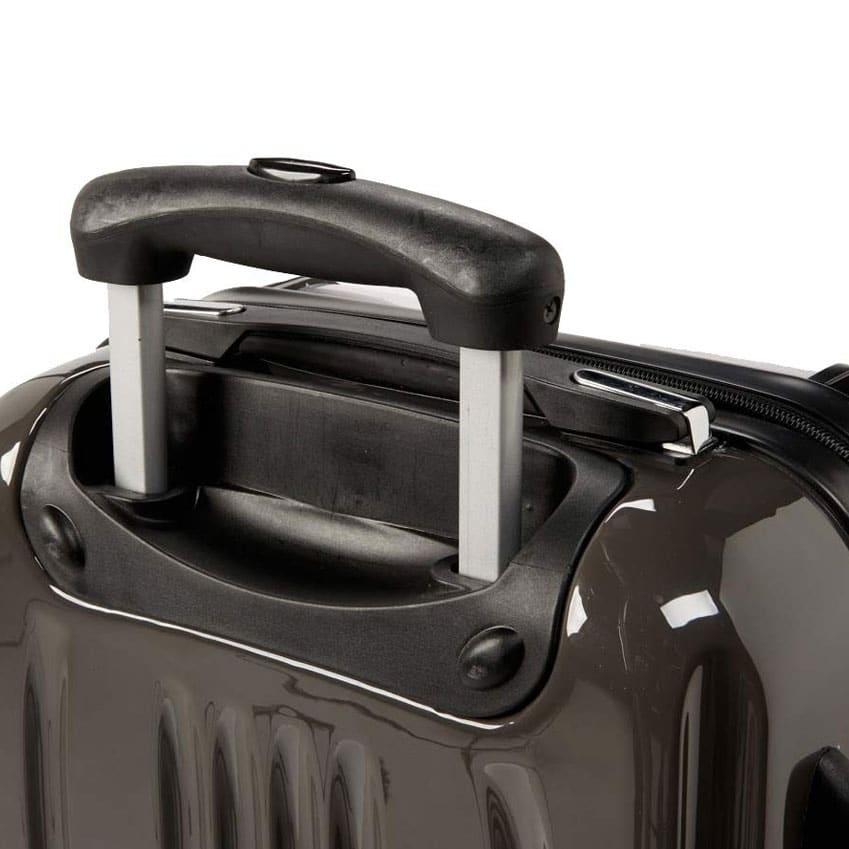 gillian-kyle-luggage-suitcase-3.jpg