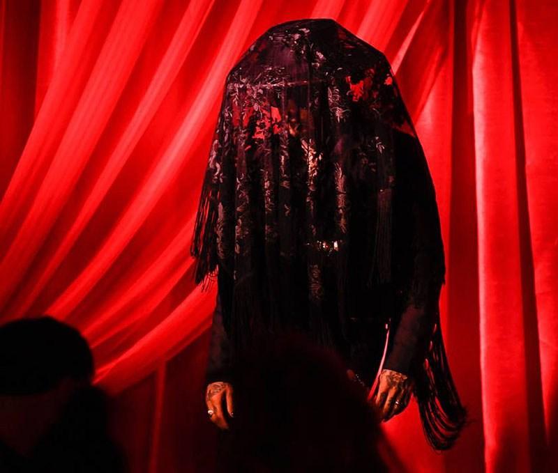 The-grooms-veil.jpg