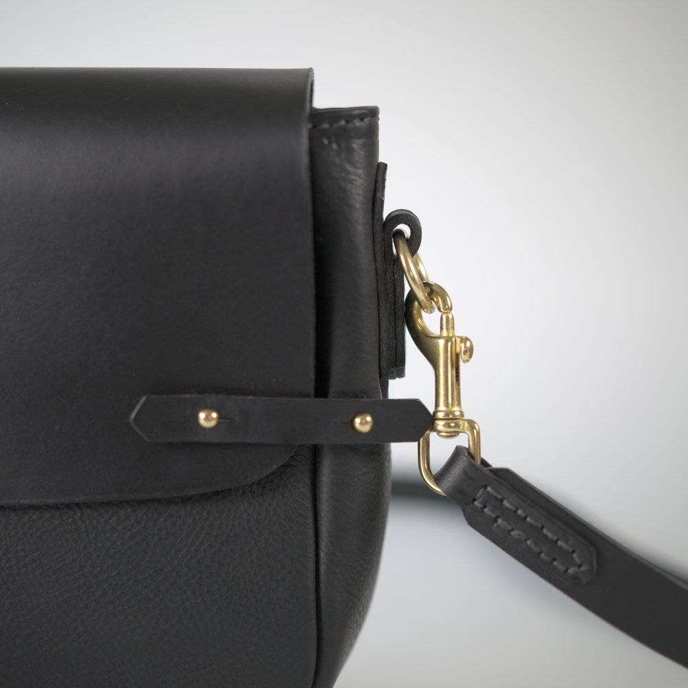 Handmade-leather-mini-satchel-black-closeup.jpg