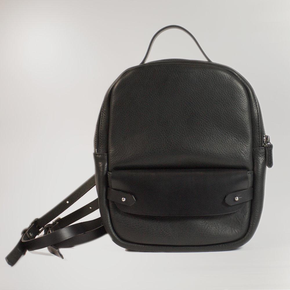Handmade-leather-day-pack-black.jpg