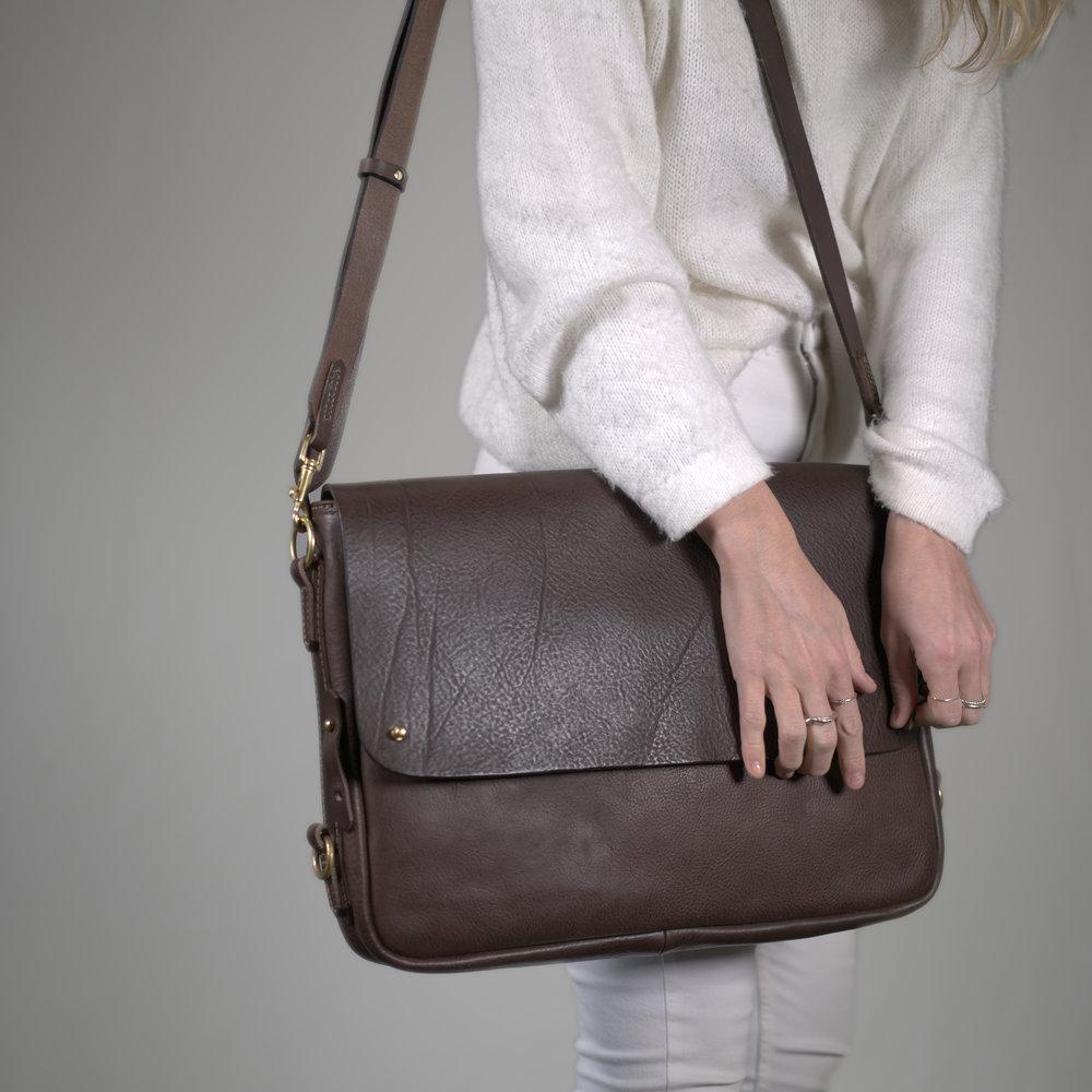 Handmade-leather-satchel-on-model.jpg