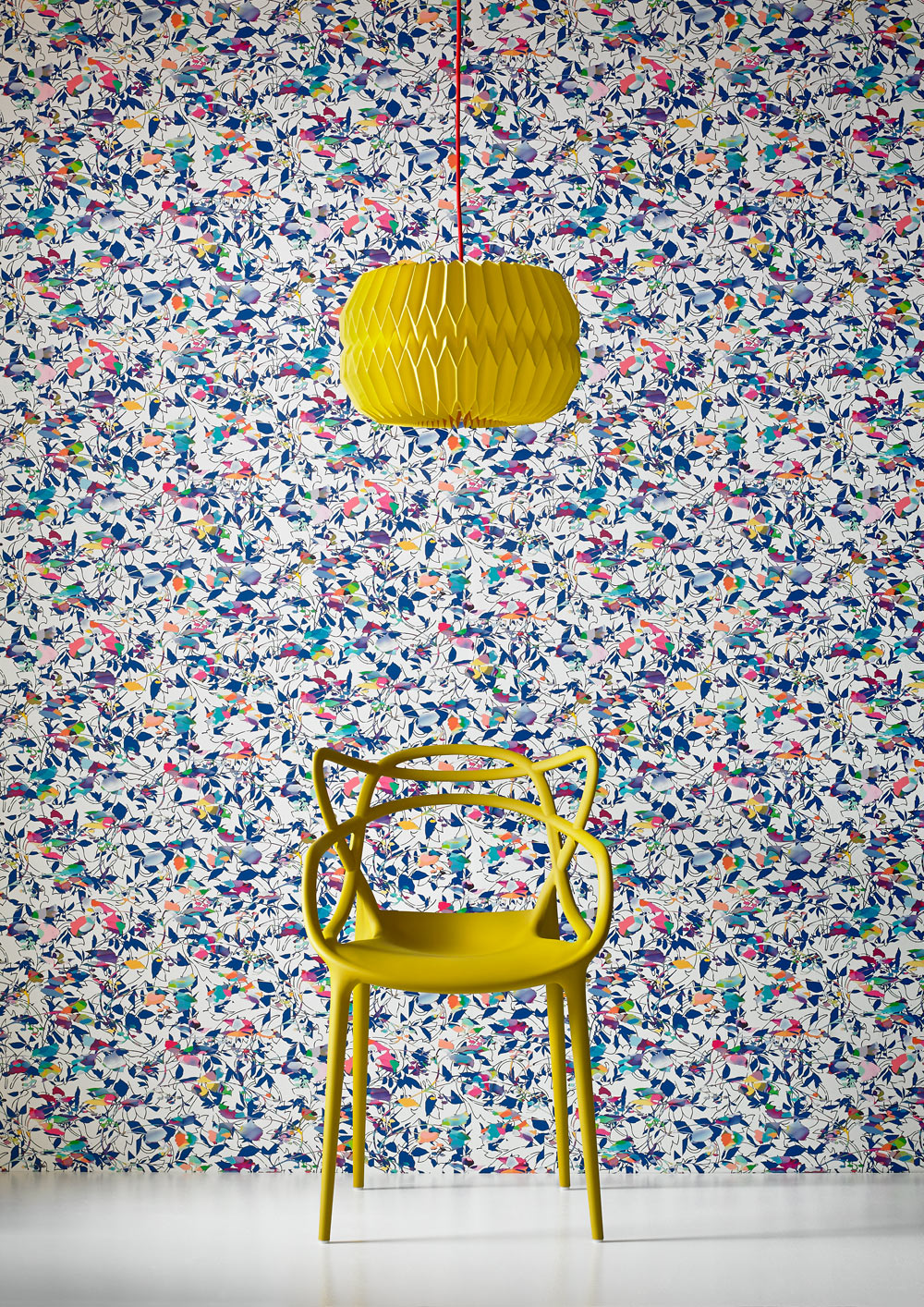 Graham-Brown-Brian-Eno-Flower-Mask-wallpaper-4.jpg