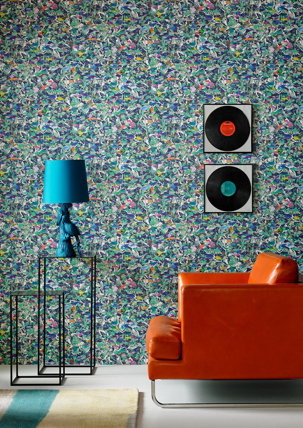 Graham-Brown-Brian-Eno-Flower-Mask-wallpaper-1.jpg