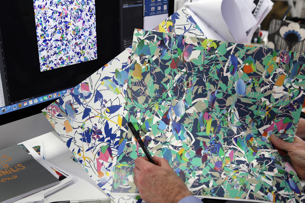 Graham-Brown-Brian-Eno-Flower-Mask-wallpaper-7.jpg