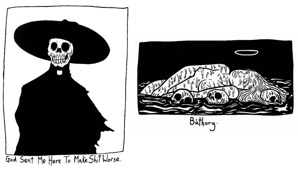 bailey-5.jpg