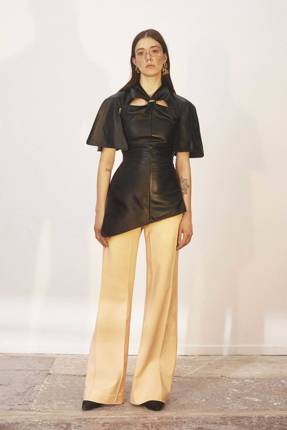 LOOK5_ELLERY_RESORT19.jpg