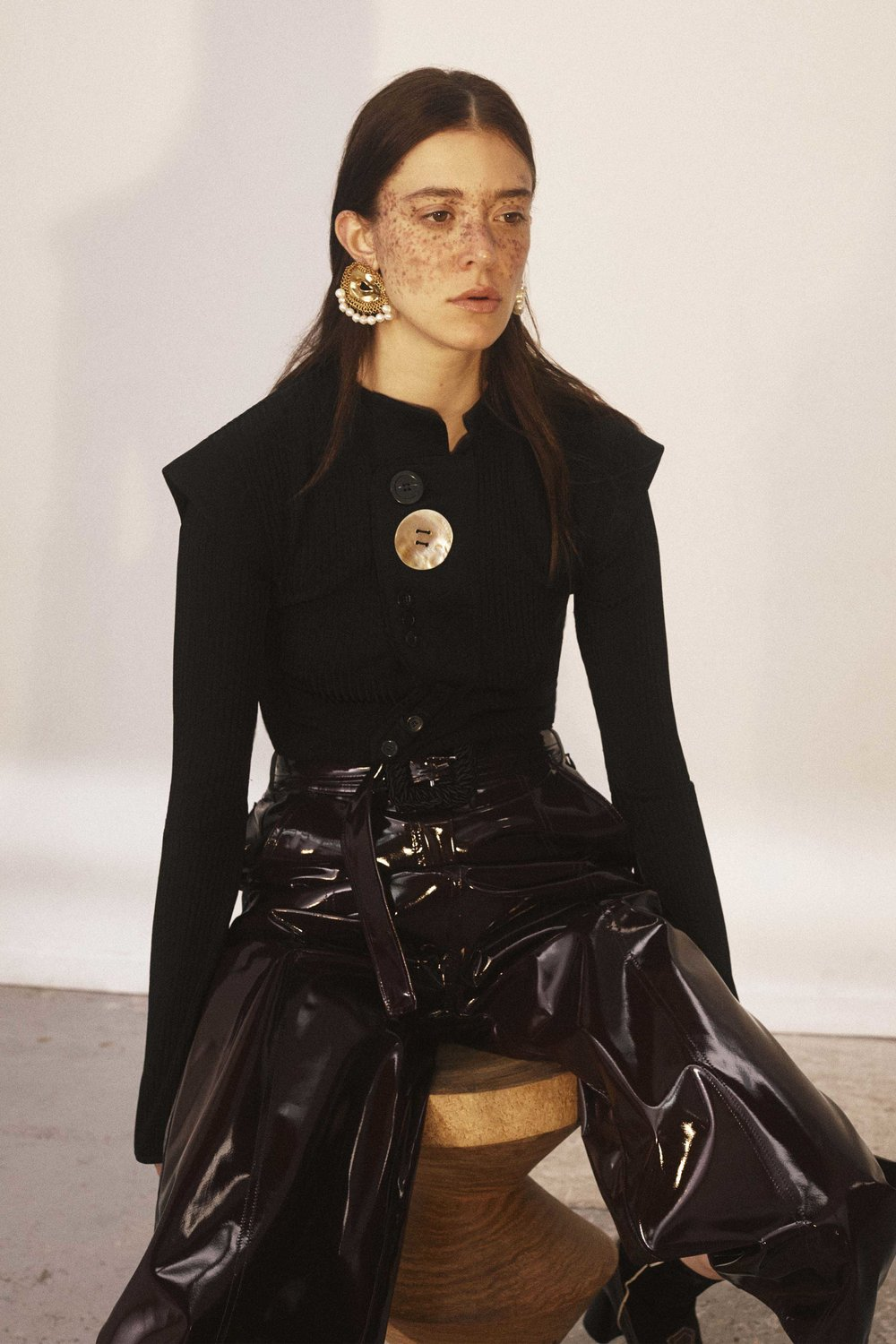 LOOK13_ELLERY_RESORT19.jpg