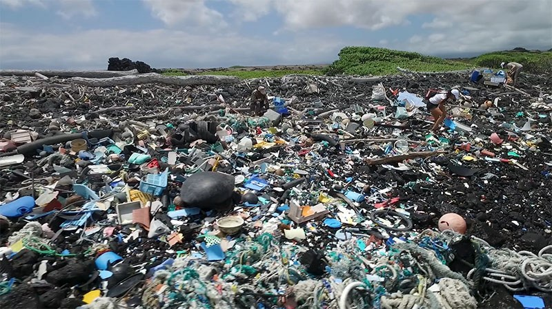 ocean-waste-in-hawaii.jpg