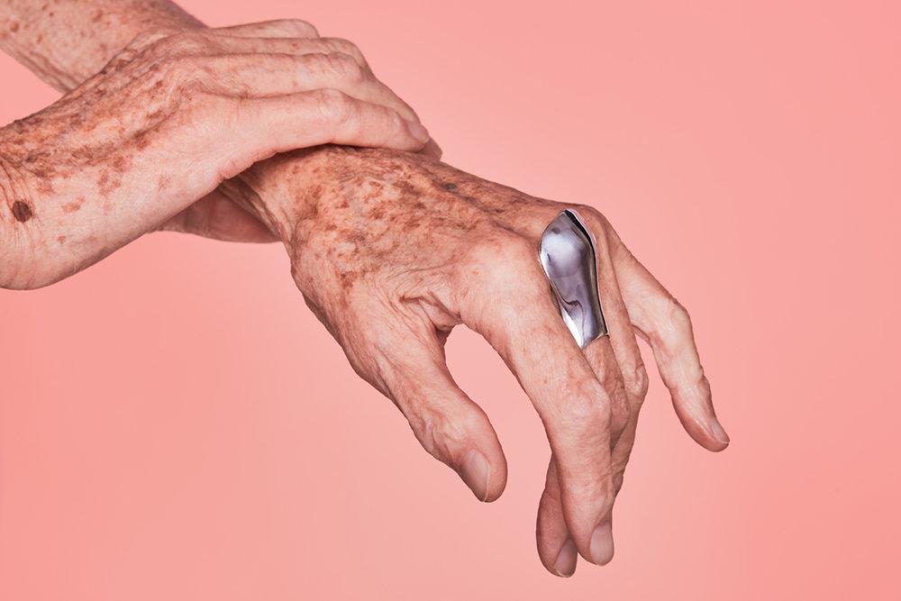 marija_puipaite_embracing_touch_2_web.jpg