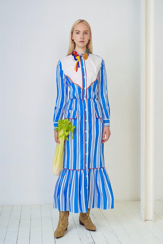 00025-Stella-Jean-Resort-2019-Vogue-2019-pr.jpg