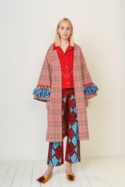 00015-Stella-Jean-Resort-2019-Vogue-2019-pr.jpg