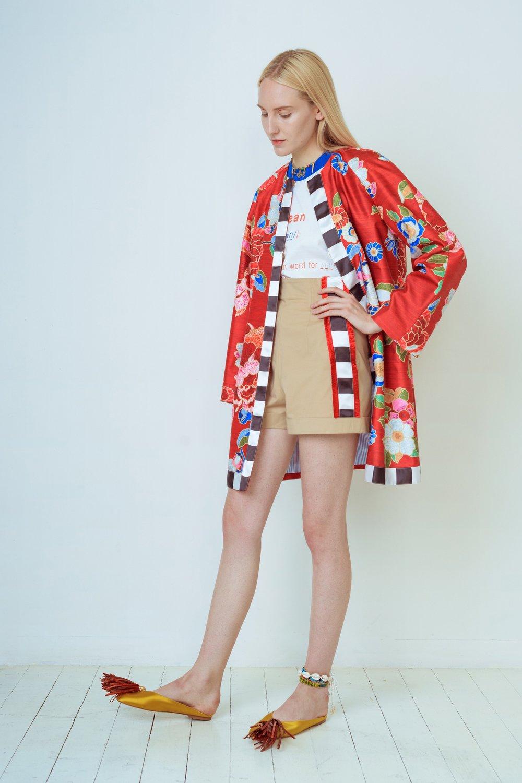 00033-Stella-Jean-Resort-2019-Vogue-2019-pr.jpg