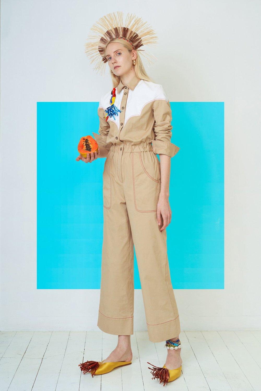 00001-Stella-Jean-Resort-2019-Vogue-2019-pr.jpg
