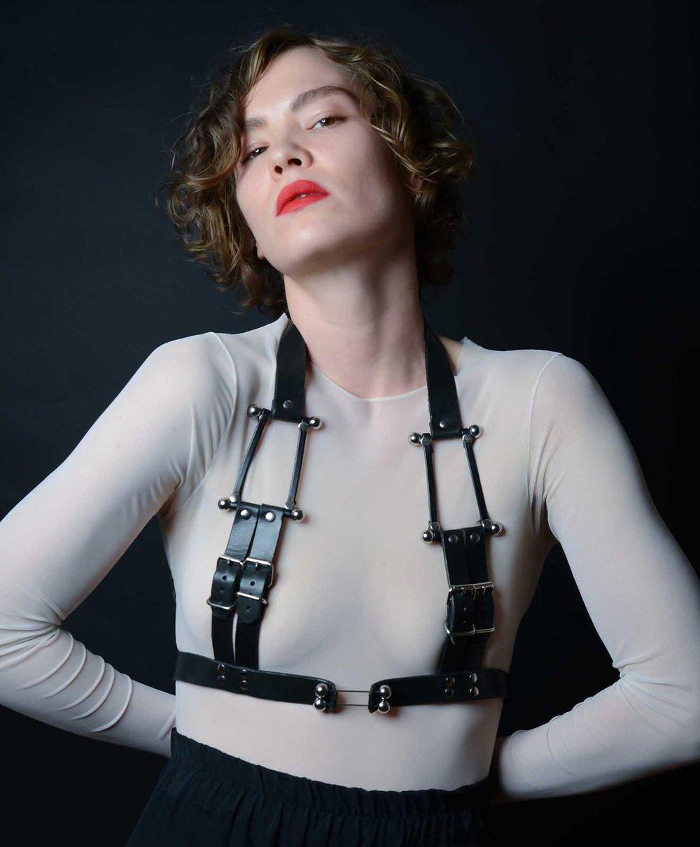 bra.harness-color-s.jpg