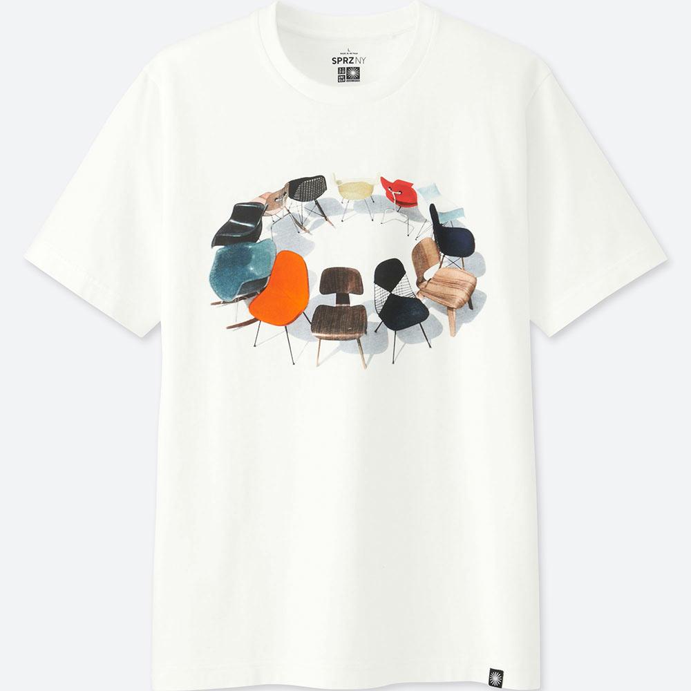Uniqlo-SPRZ-NY-EAMES-collection-11-shirt.jpg