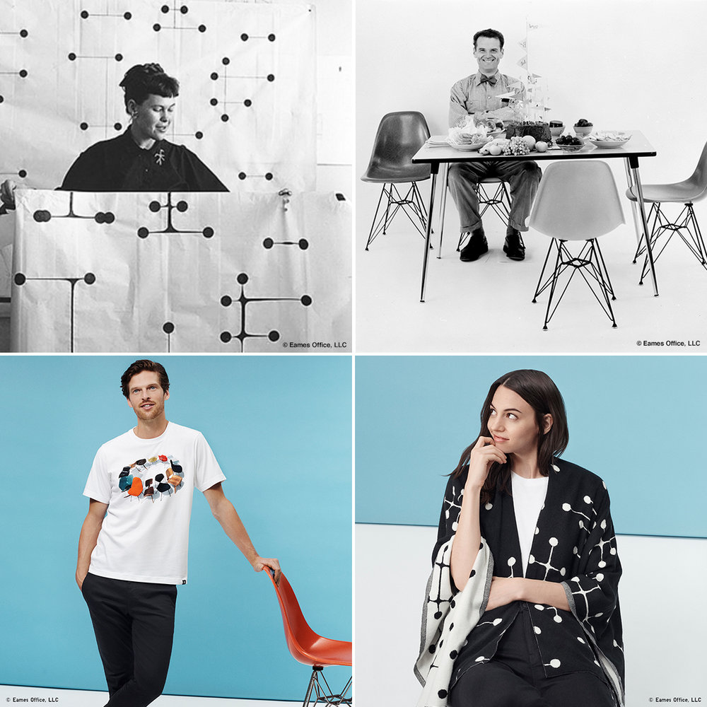 UNIQLOxEAMES-dot-pattern-side-chair-CR-Instagram.jpg