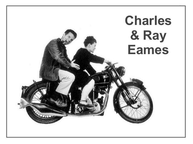 charles-and-ray-eames-1-638.jpg