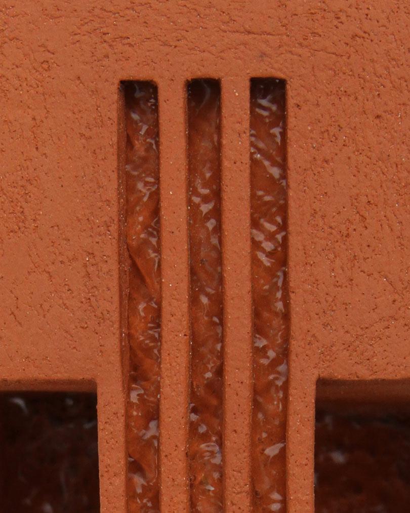 Comb-Fountain-Lily-Clark-7.jpg