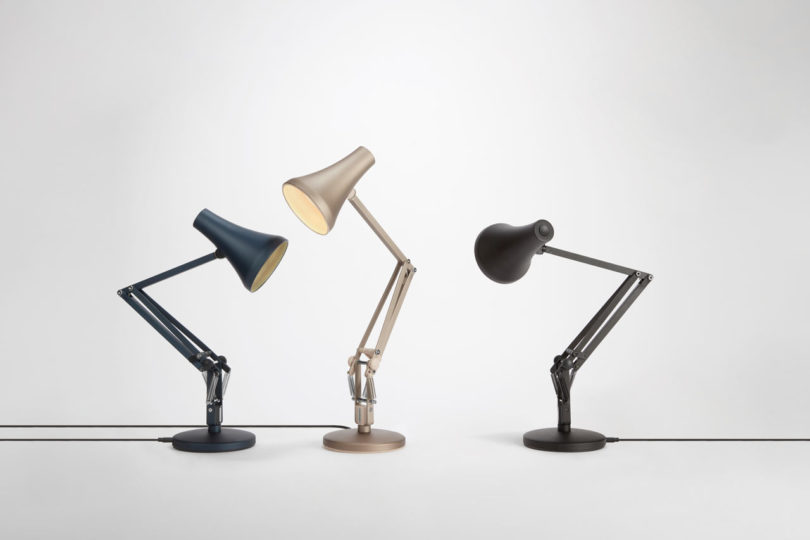 Anglepoise-90-Mini-Mini-Lighting-5a-810x540.jpg