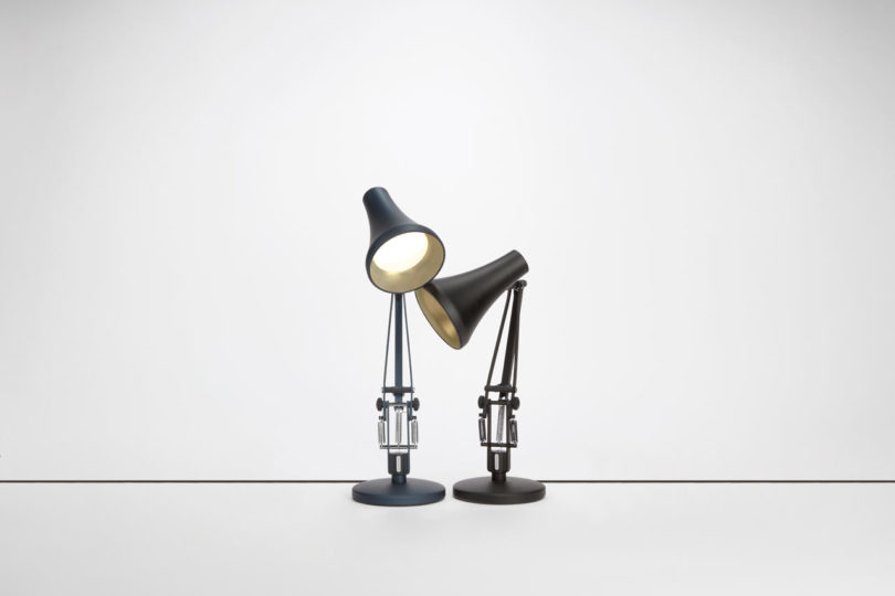 Anglepoise-90-Mini-Mini-Lighting-7-810x540.jpg