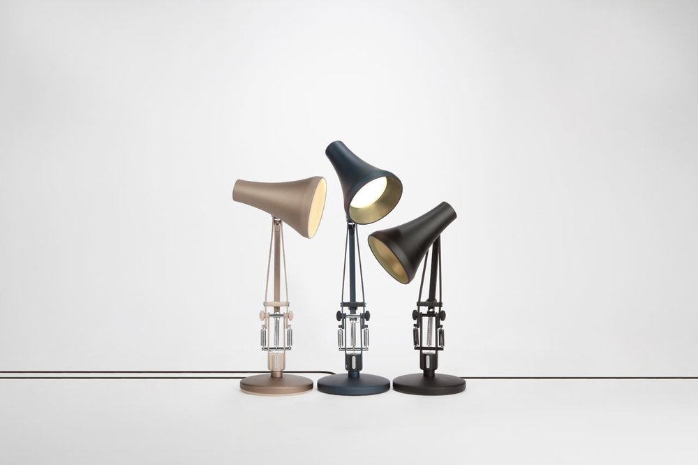 Anglepoise-90-Mini-Mini-Lighting-5.jpg