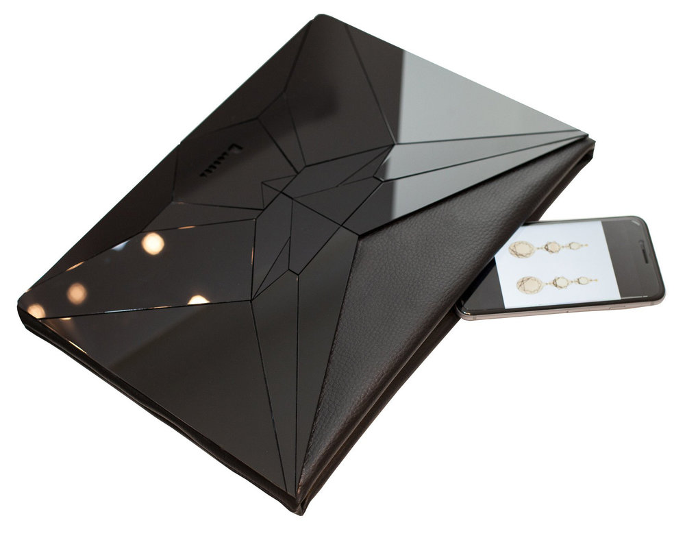 02Vectory_Envelope_bag.jpg