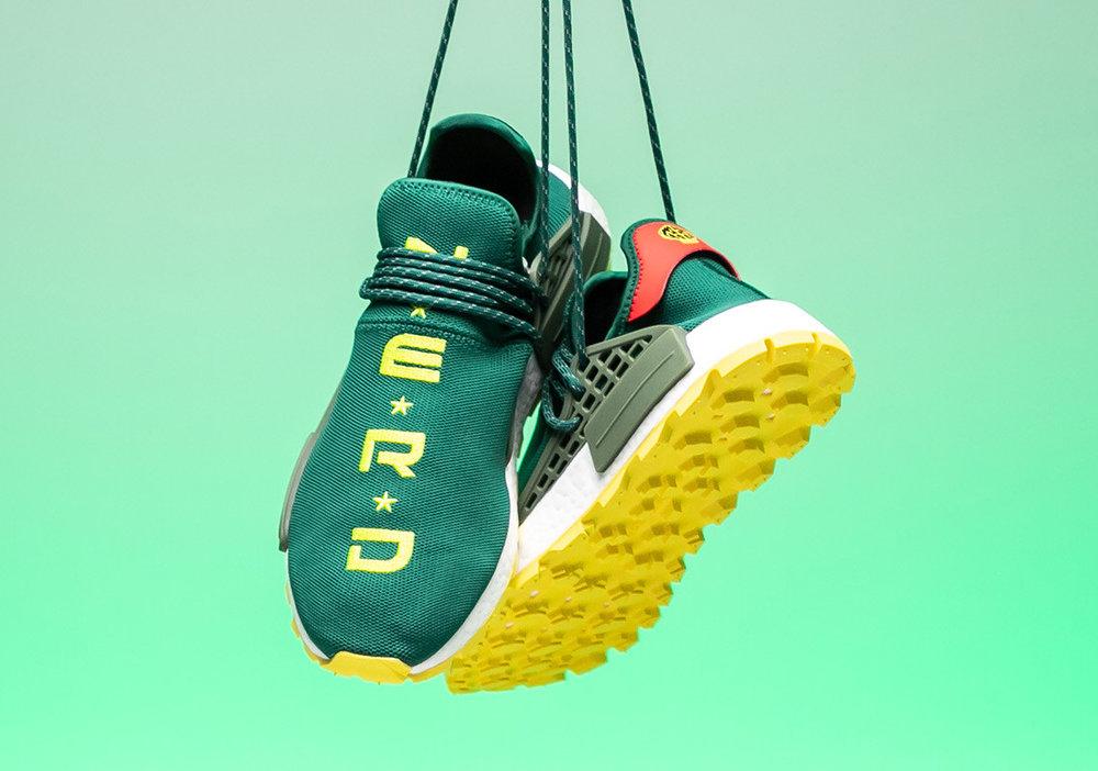adidas-nmd-hu-nerd-bbc-green-yellow-EE6297-3.jpg