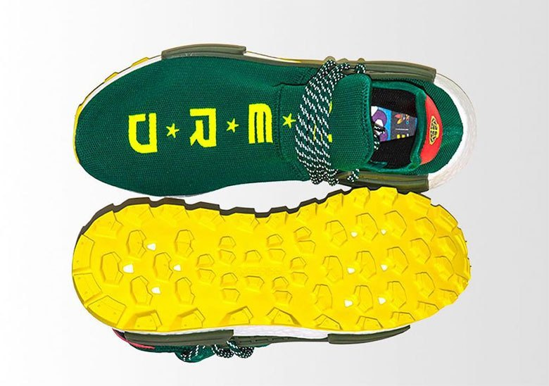 nerd-bbc-pharrell-adidas-nmd-hu.jpg