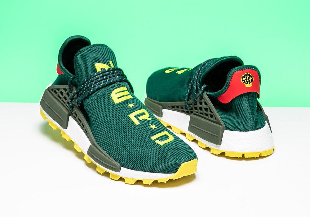 adidas-nmd-hu-nerd-bbc-green-yellow-EE6297-6.jpg