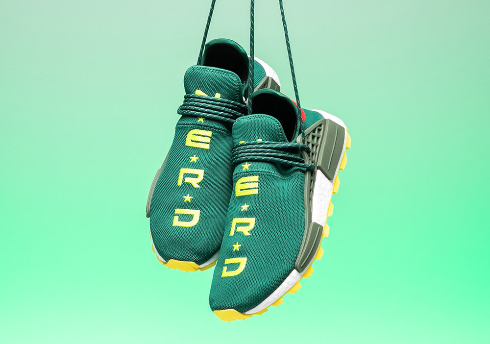 adidas-nmd-hu-nerd-bbc-green-yellow-EE6297-5.jpg