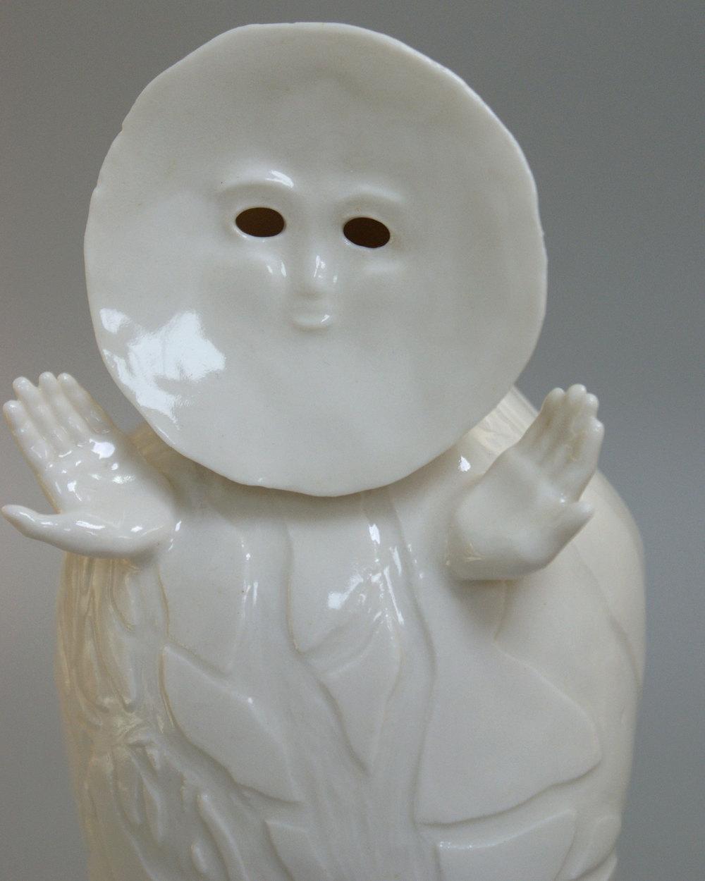 ceramic-artist-animals-mythical-bat.jpg