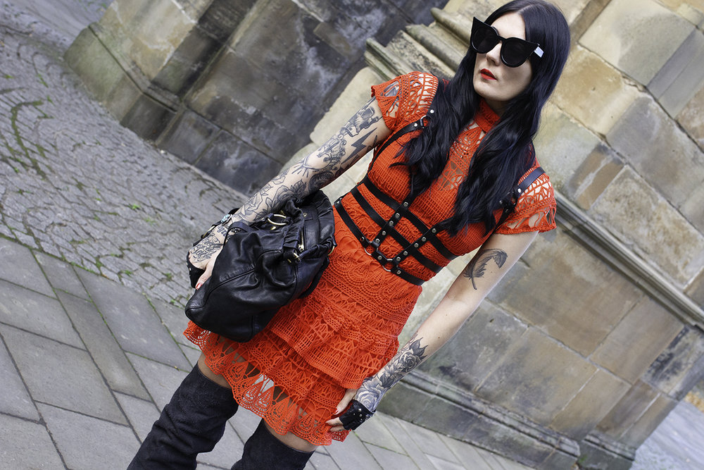 reddress-5.jpg
