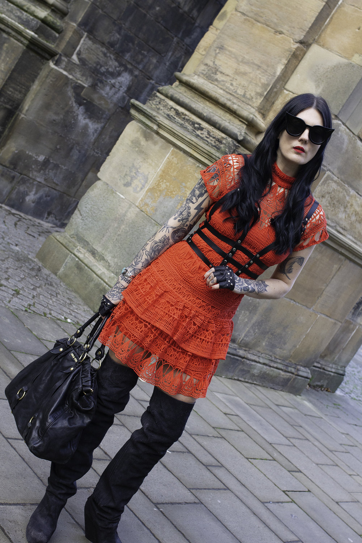 reddress-6.jpg