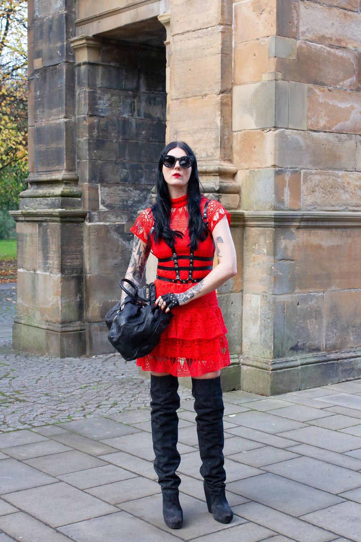 reddress-1.jpg