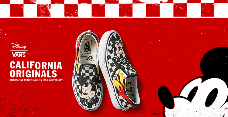 vans-x-disney-california-originals-mens-750x385.jpg