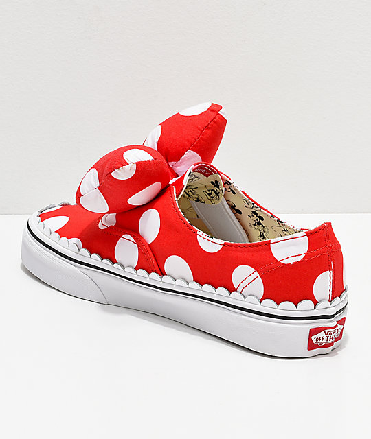Disney-by-Vans-Authentic-Minnie-s-Bow-Slip-On-Skate-Shoes-_303501-back-US.jpg