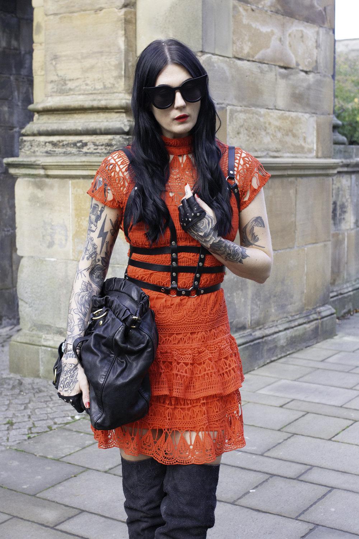 reddress-7.jpg