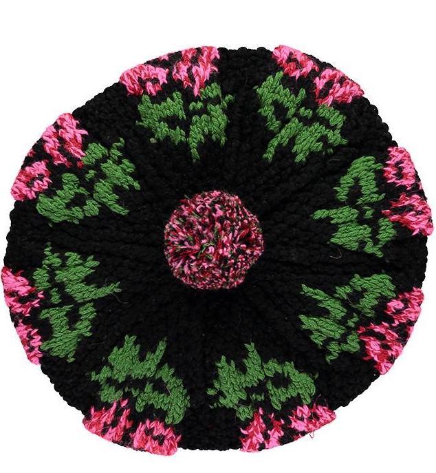 Lowie_aw16_russian_flower_beret_for_web.jpg