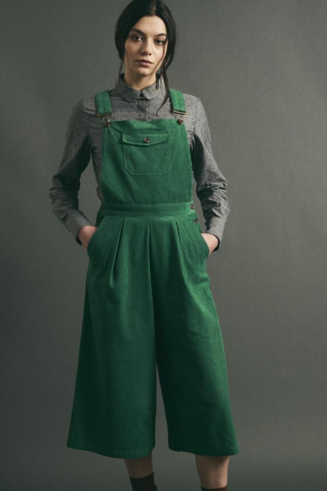 Green-Culottes-3.jpg
