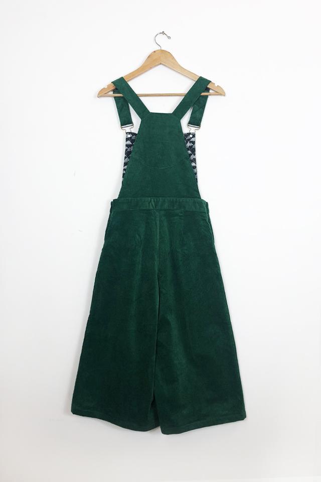 Green-Cord-Culotte-Dress-Back.jpg