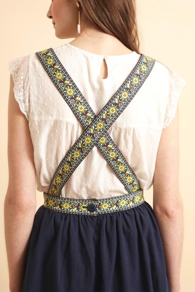 Detachable-pinafore-dress-back-model.jpg