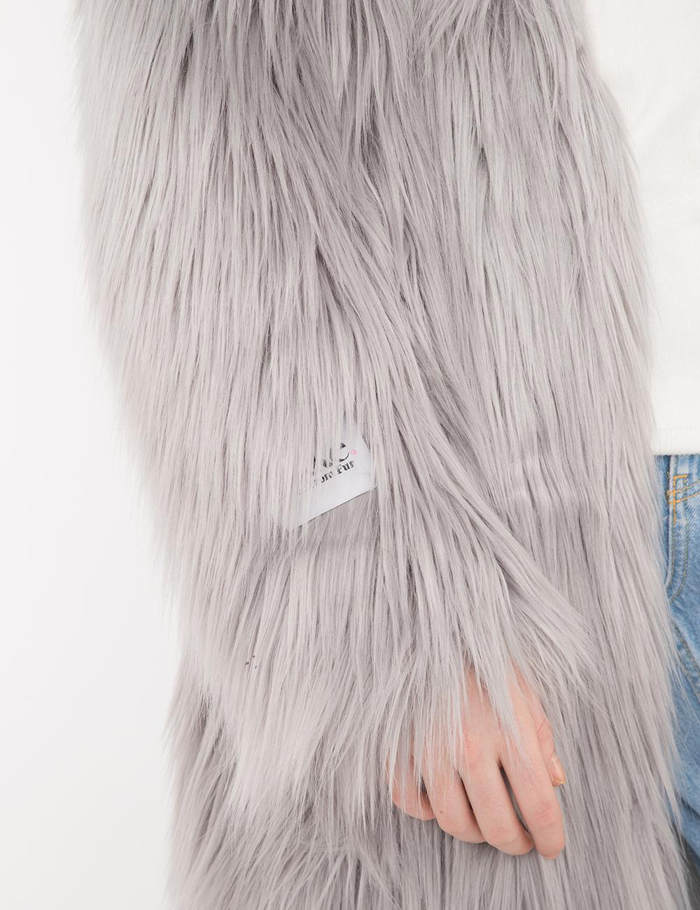 Kristie-Luxe-Mongolian-Grey-4-1.jpg