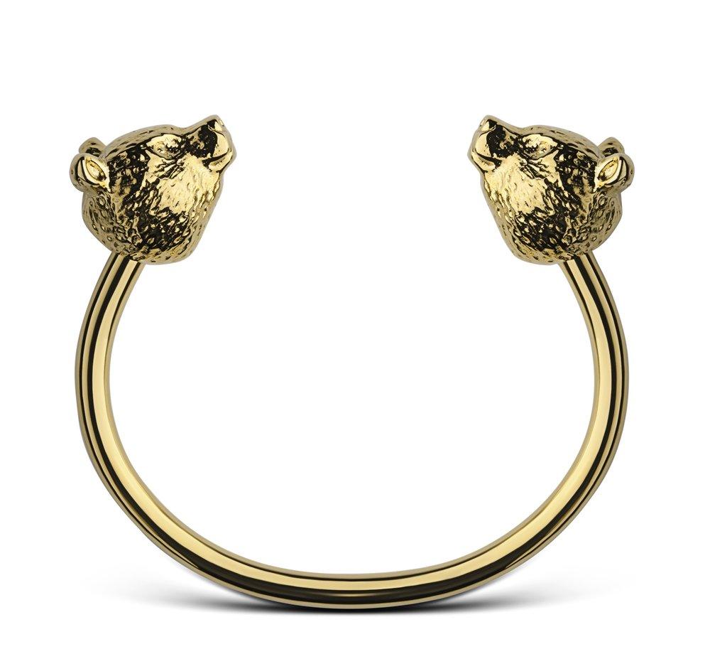 1216-B bangle bear gold 1.jpg