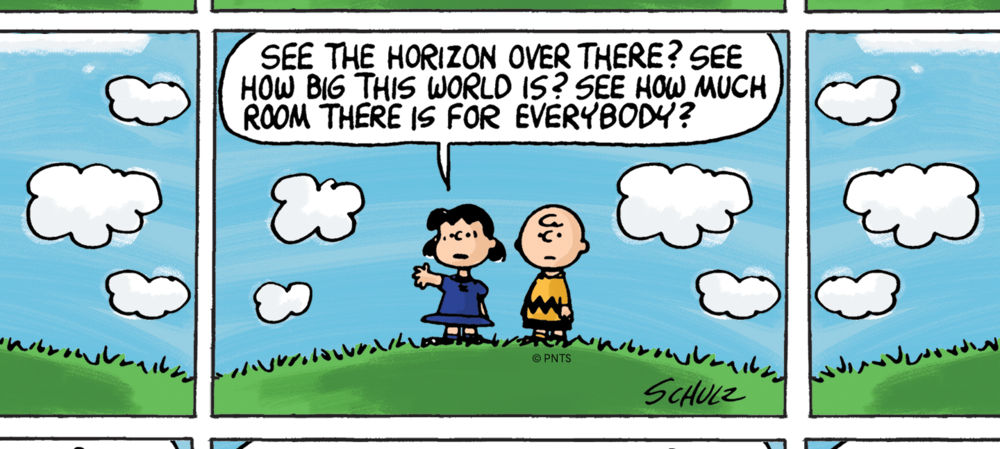 Peanuts for your thoughts header.png