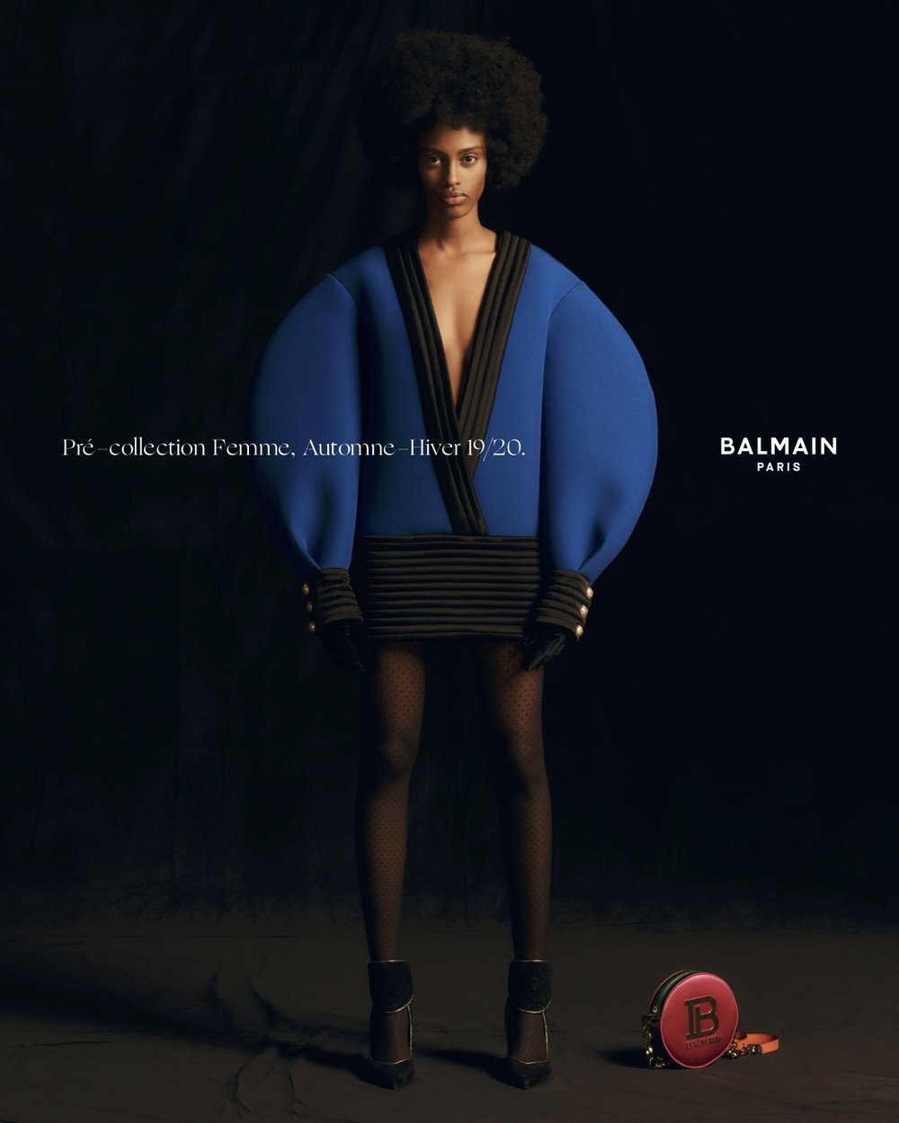 _BALMAIN_FALL19_WOMEN PDF.jpg