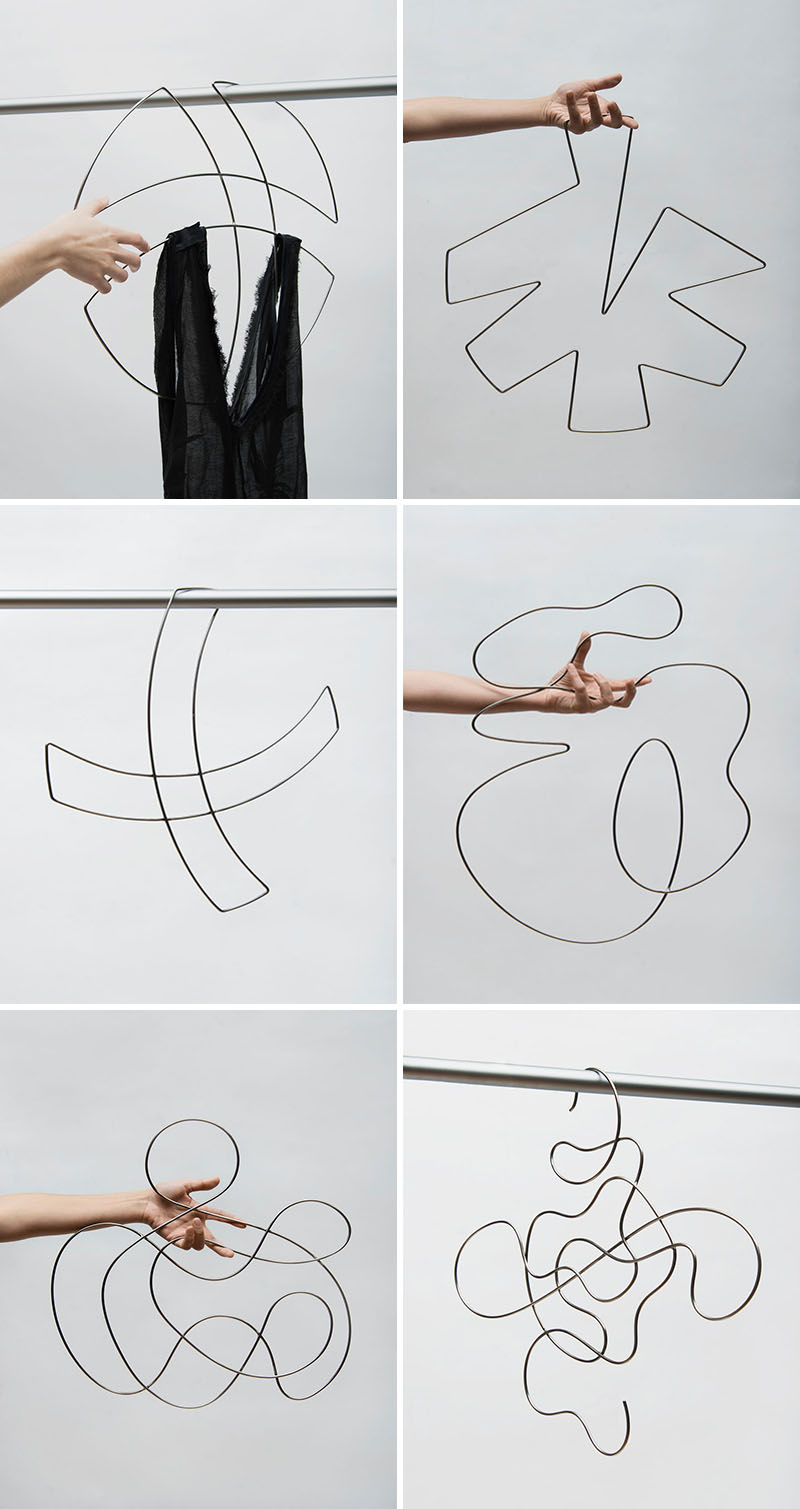 artistic-modern-wire-coat-hangers-290318-1243-03.jpg